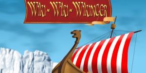 Wiki-Wiki-Wikinger