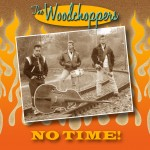 The Woodchoppers