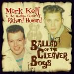 Mark Kelf
