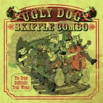Ugly Dog Skiffle Combo