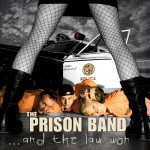Prison Band