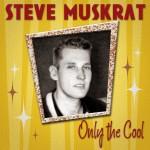 Steve Muskrat