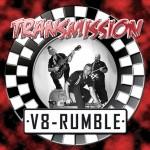V8 Rumble
