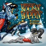 Wild Rockin' & Boppin' X-Mas Edition