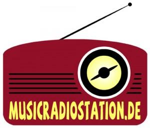 musicradiostation