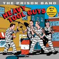 The Prison Band